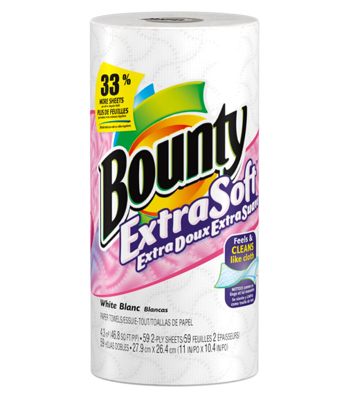 Top Paper Towels Best Tested Regular And Recycled Paper