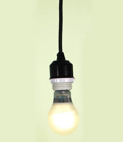 Most Energy Efficient Light Bulbs Best Energy Saver Light Bulbs