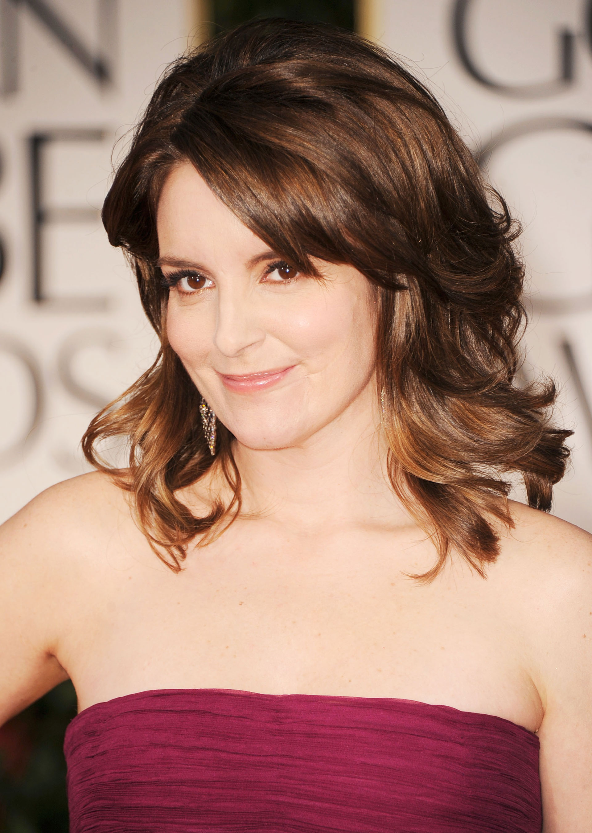 Swell 12 Best Hairstyles Over 40 Celeb Hair Over 40 Short Hairstyles Gunalazisus