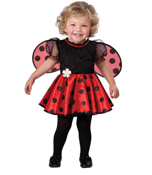 Halloween costumes for kids halloween costume ideas for kids for Children s halloween costume ideas