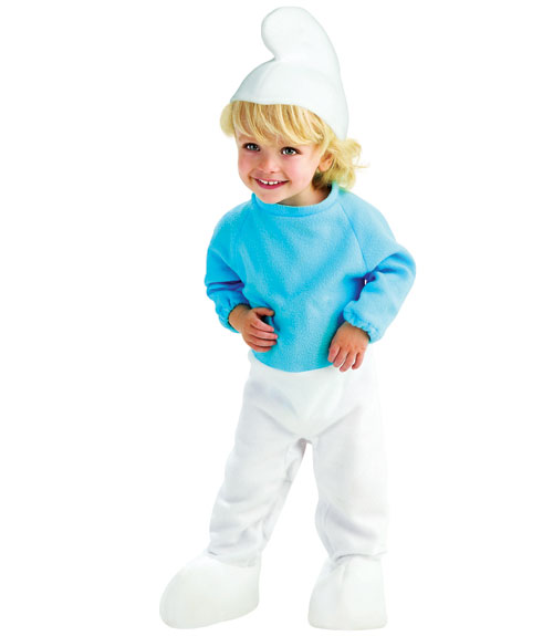 Halloween costumes for kids for Children s halloween costume ideas