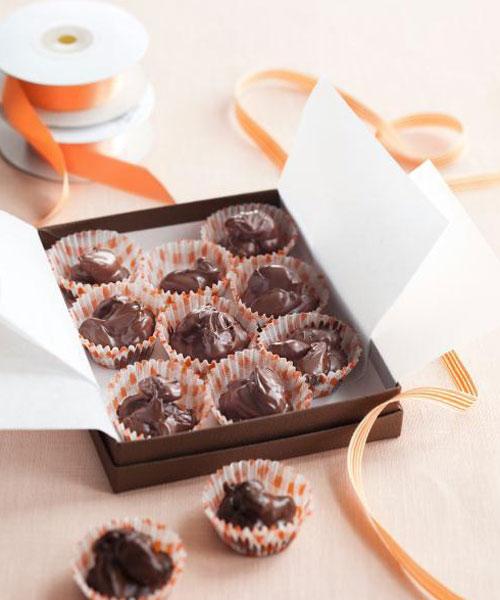 53 Homemade Christmas Food Gifts Diy Ideas For Edible Holiday To Make