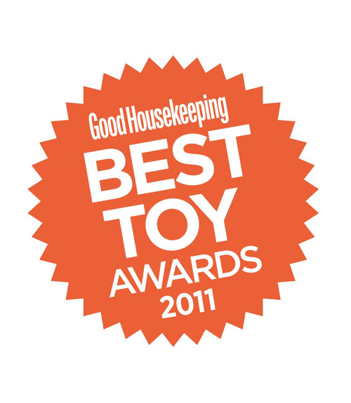 Toys For Awards : Best kids toys reviews of