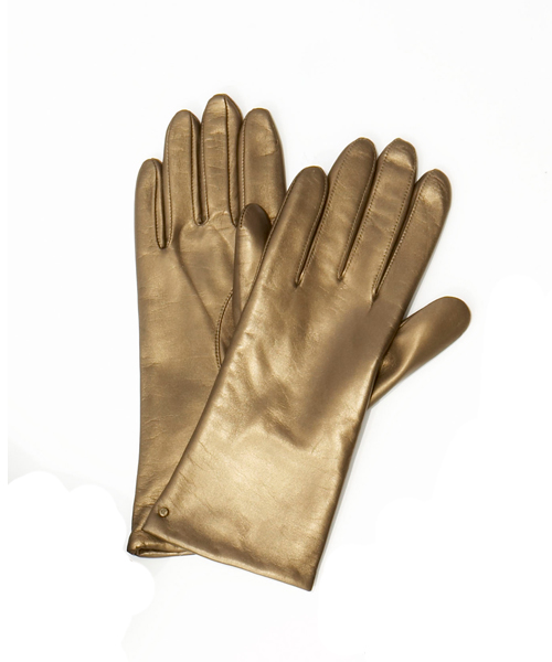 Winter Gear Cleaning Tips - How to Clean Gloves, Coats