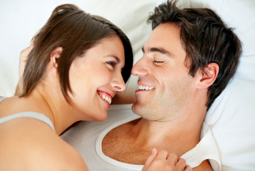 Image result for How to keep your sex life discreet