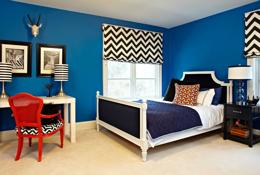 Home Decor Trends 2013 New Interior Design Trends for 2013