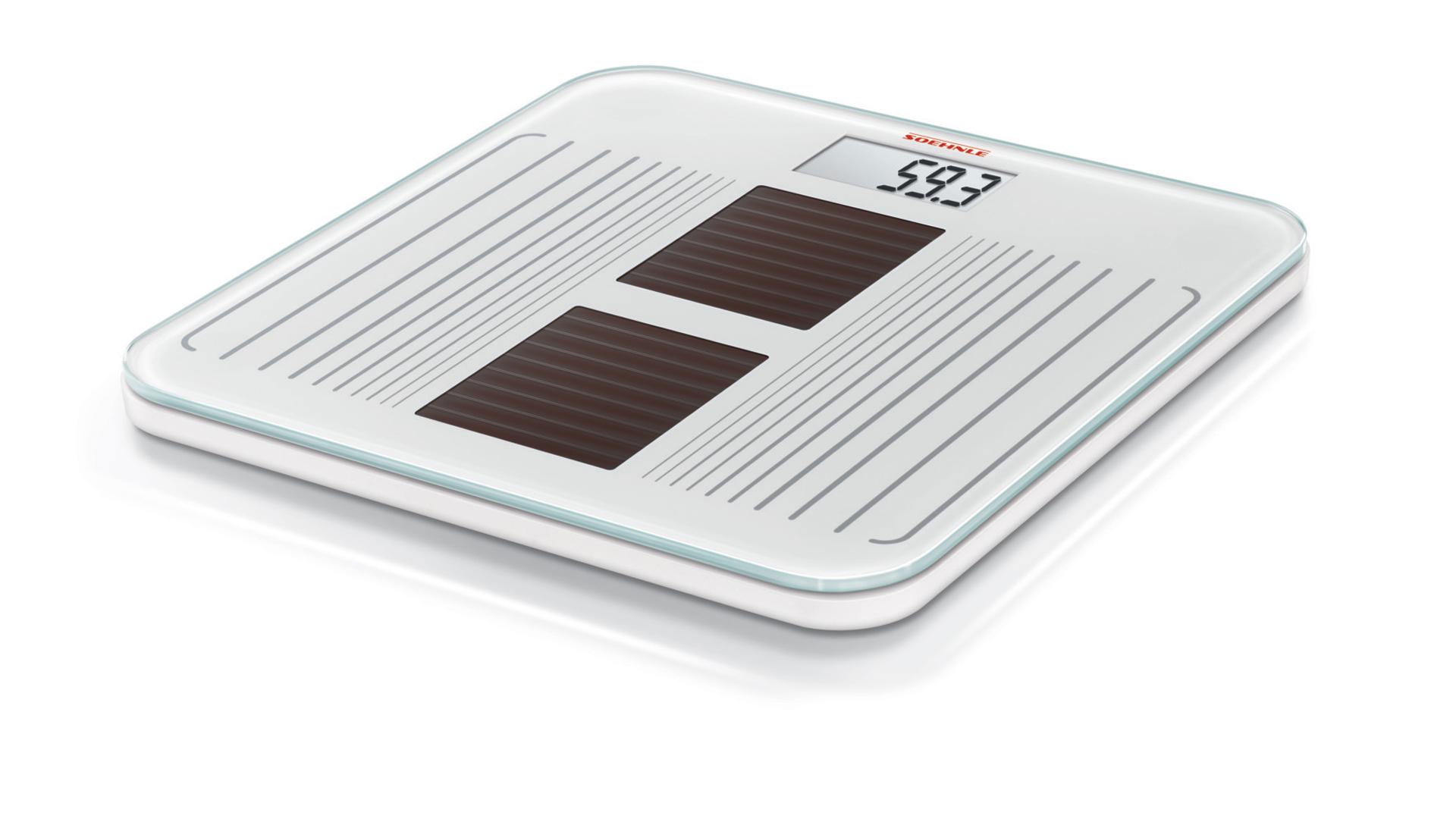 Best bathroom weight scales - Best Bathroom Weight Scales 21