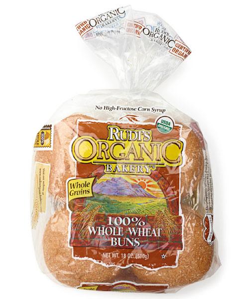 best whole wheat hamburger buns review of whole wheat buns