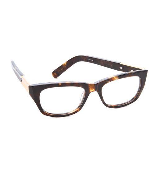 Eyeglasses Frame To Look Younger : Best Glasses for Women Over 40 - Eye Glasses to Look Younger