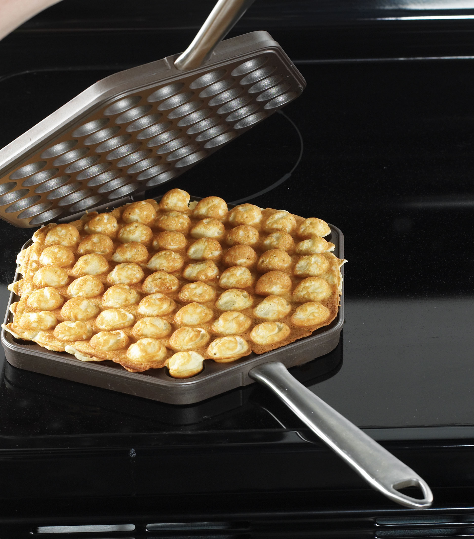 Best Cooking Tools of 2012 Reviews of Kitchen Gad s