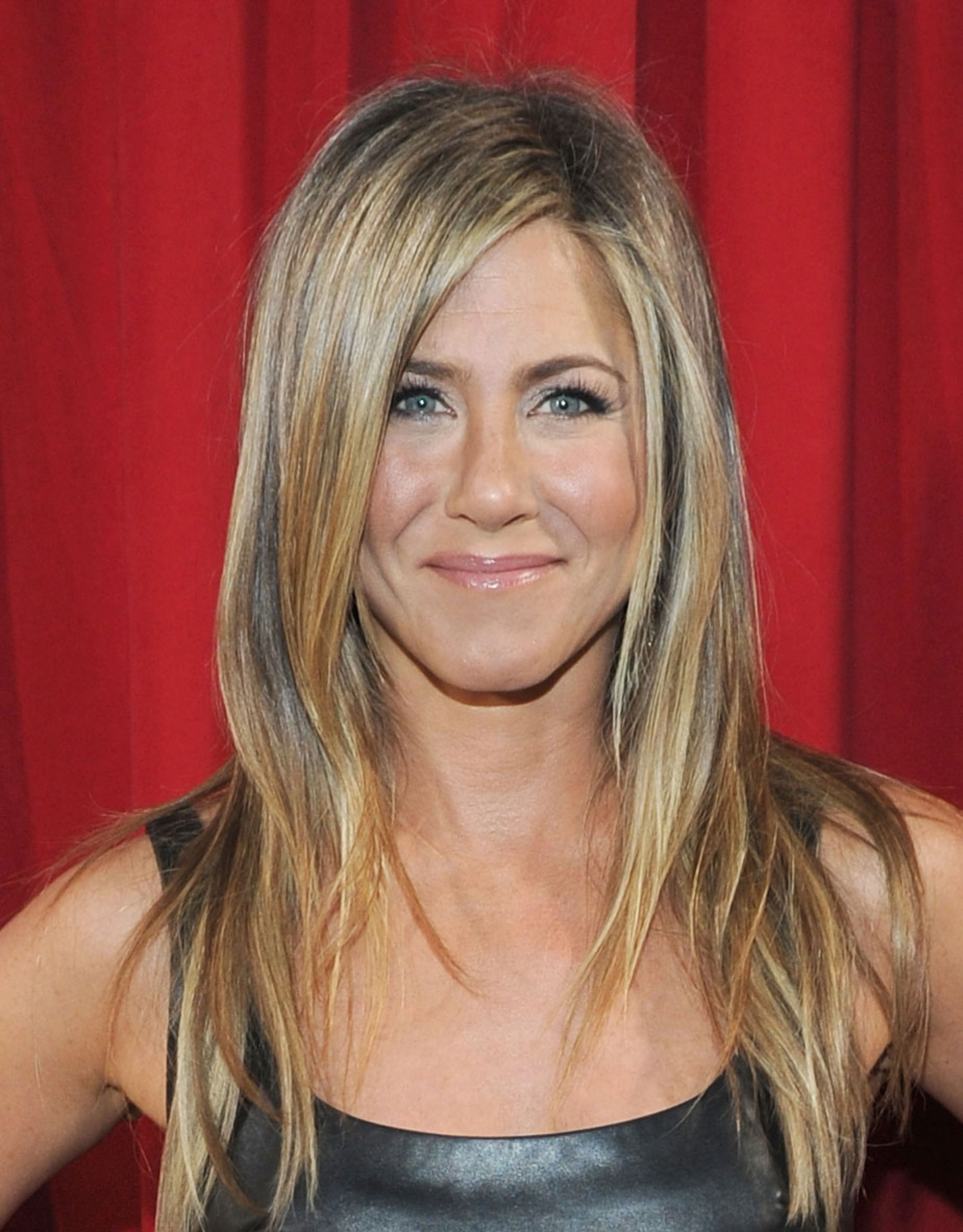Remarkable Best Haircuts For Women Haircuts For Every Hair Type Hairstyles For Women Draintrainus