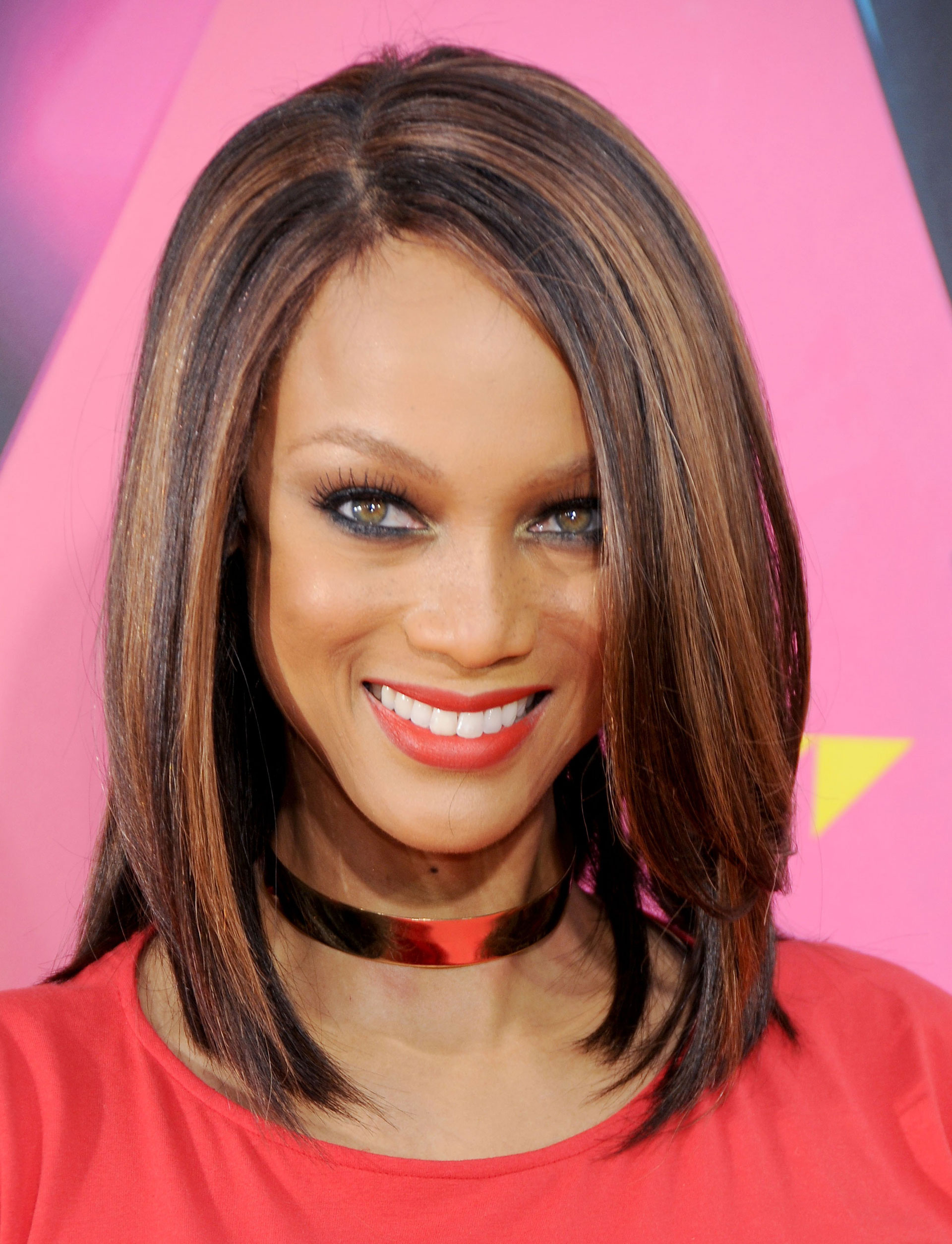 Tremendous Best Haircuts For Women Haircuts For Every Hair Type Hairstyles For Women Draintrainus