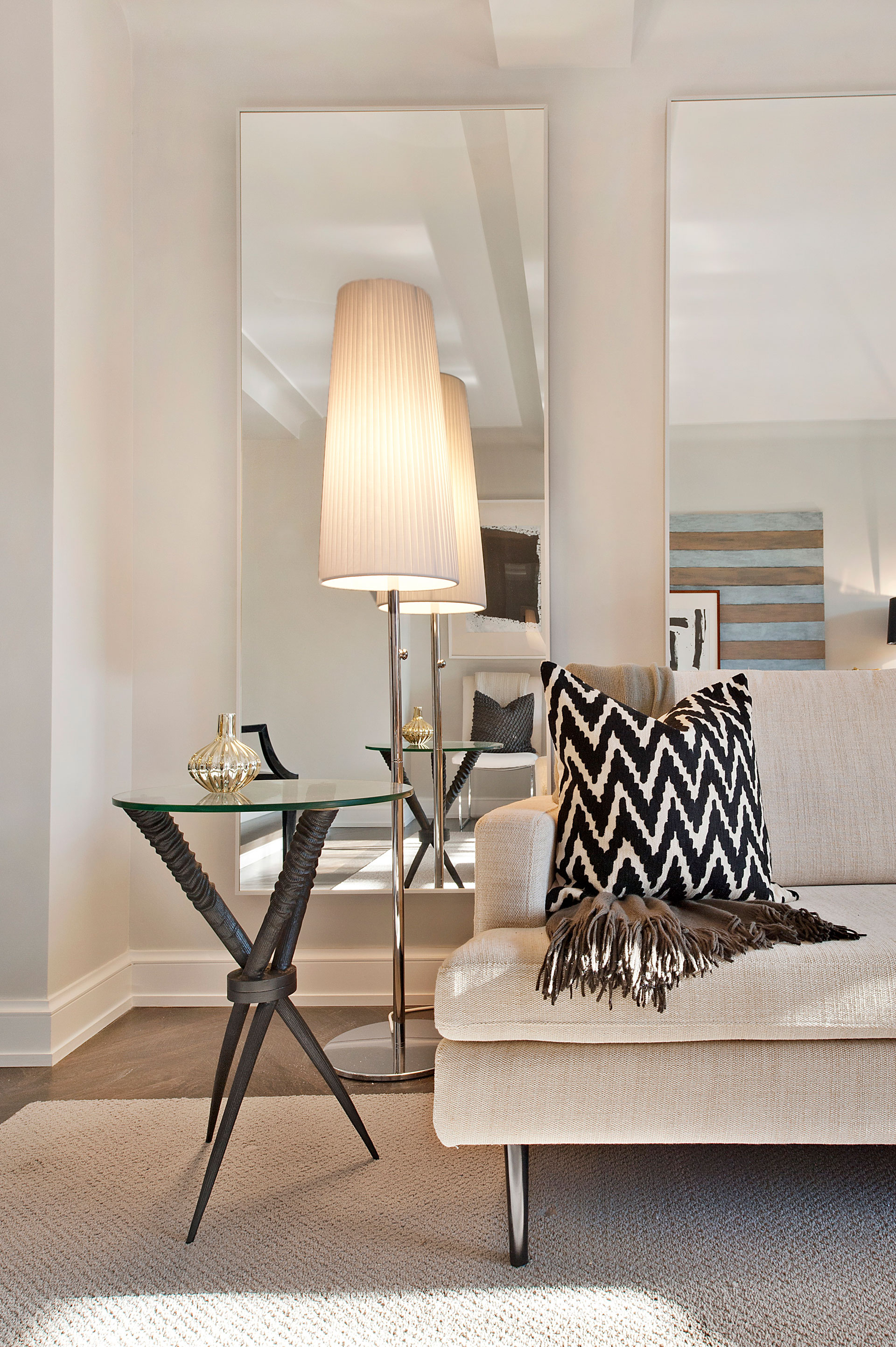 cheap home decor ideas cheap interior design. beautiful ideas. Home Design Ideas
