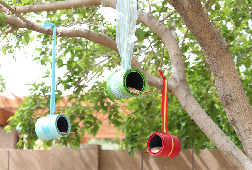 54ff15a1a78e2-1diy-bird-feeders-paint-ca