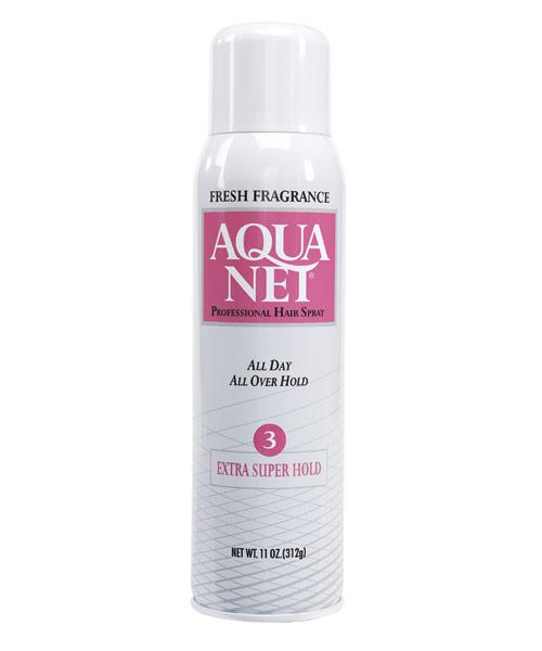 hairspray product - photo #16