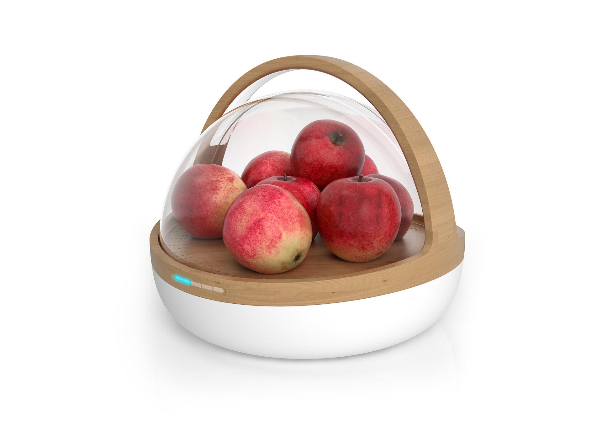smart appliances 2013 best home tech ces 2013