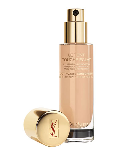 best foundations how to get a flawless complexion