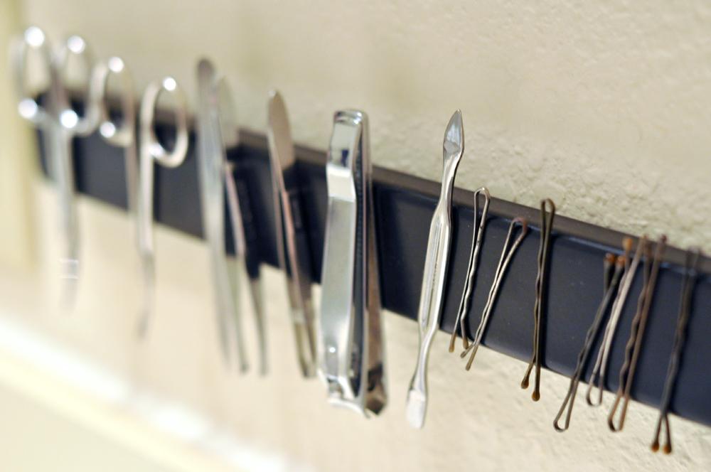 small bathroom storage ideas bathroom organizing tricks and tips basic bathroom strip