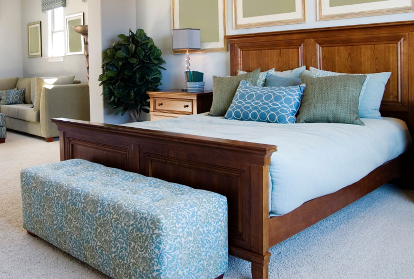 Bedroom Furniture Styles 70+ bedroom decorating ideas - how to design a master bedroom
