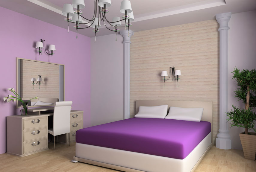 70 Bedroom Ideas for Decorating   How to Decorate a Master Bedroom. rumahmewah2016  Bed Rooms Images