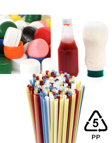 Recycling Symbols on Plastics - What Do Recycling Codes on ...