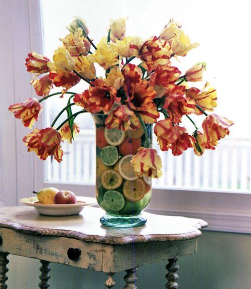 Unique Floral Design Ideas: Unique Flower Arrangements