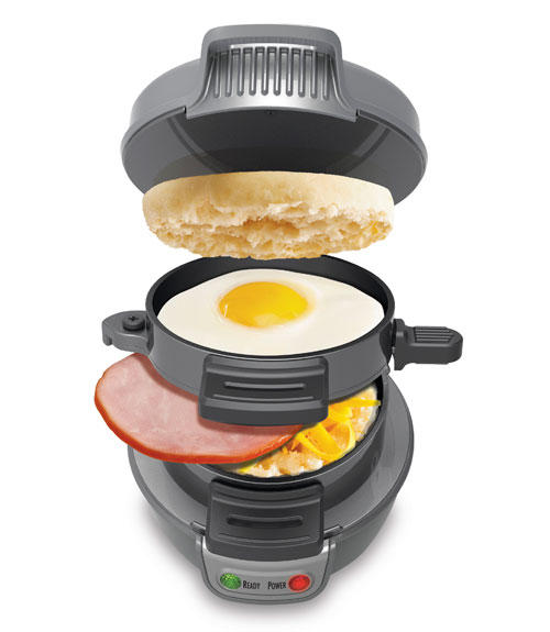 breakfast tools to start the day off right - new breakfast