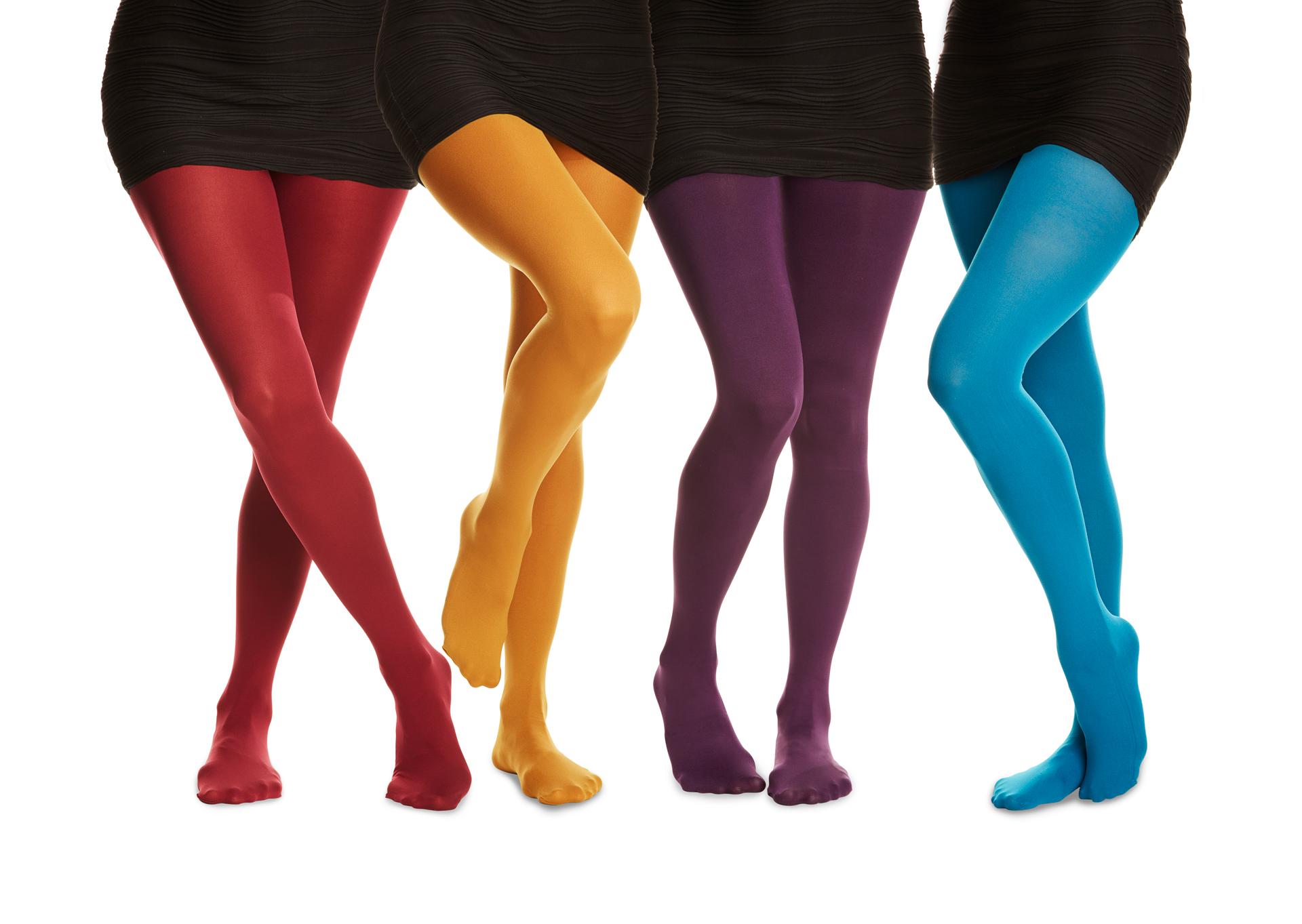 http://ghk.h-cdn.co/assets/cm/15/11/54ff3095346b8-ghk-best-tights-s2.jpg
