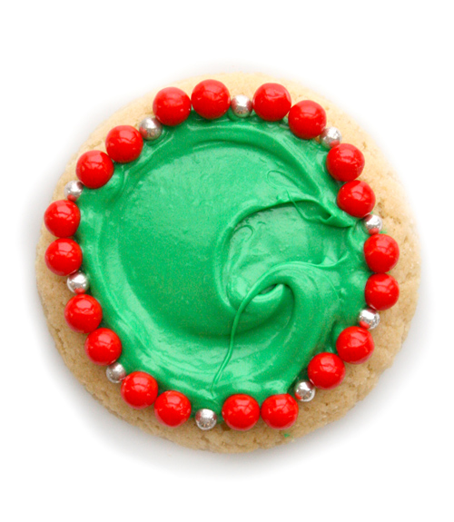 100 Easiest Way To Decorate Sugar Cookies 6 Tips