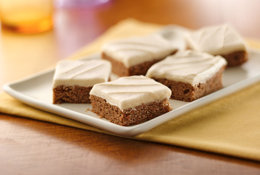 Spice cake mix recipes duncan hines