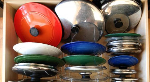 54ff3bbc08a54 a cd rack pot lids orig master 1