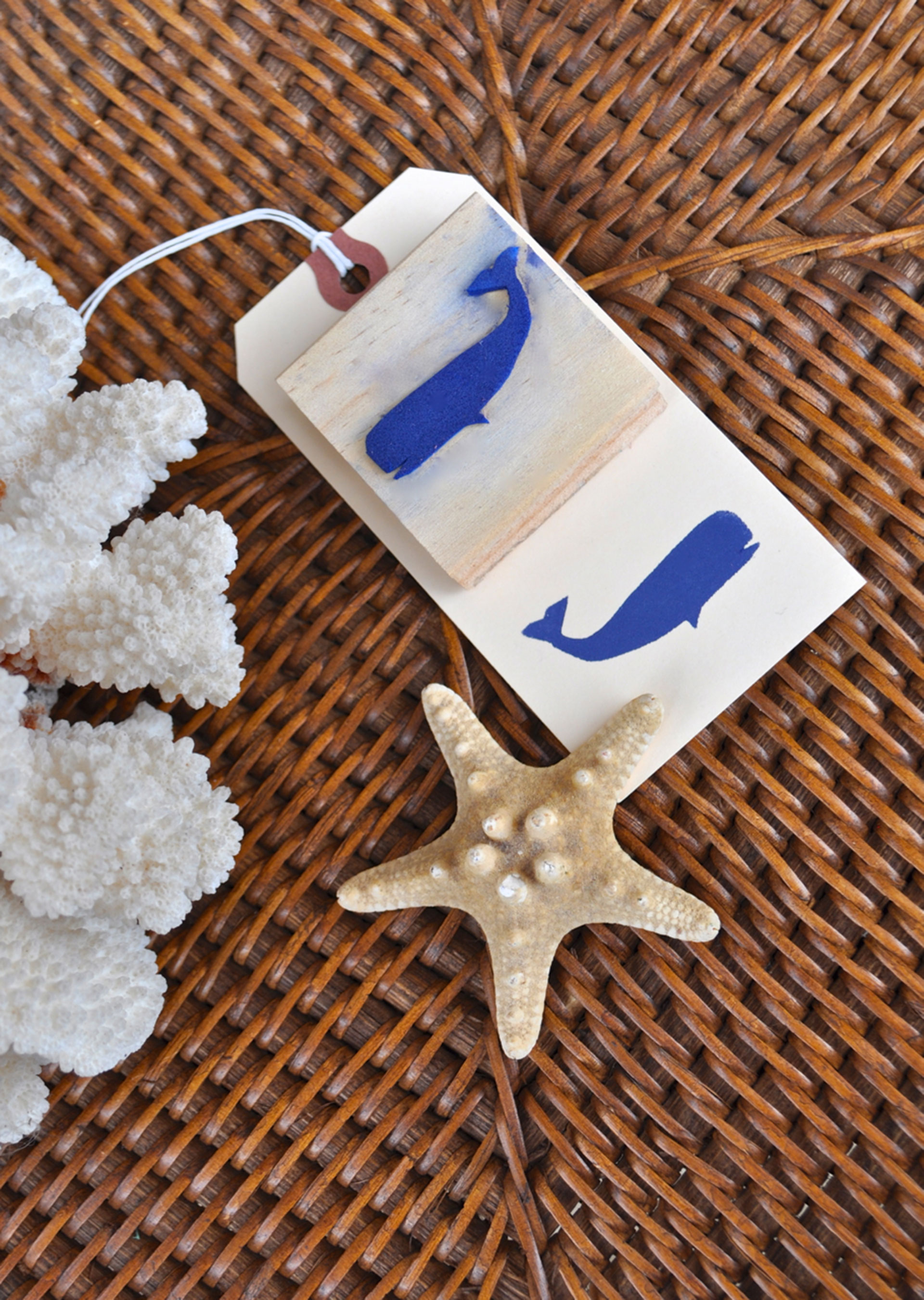 Nautical crafts to make - Nautical Crafts To Make 1