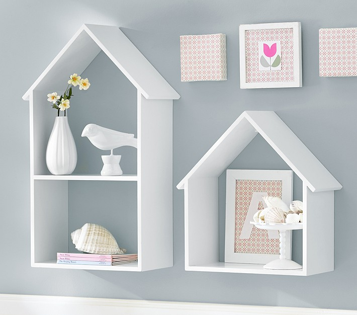 Decorate Your Home With Kids Items - Home Decorating Ideas