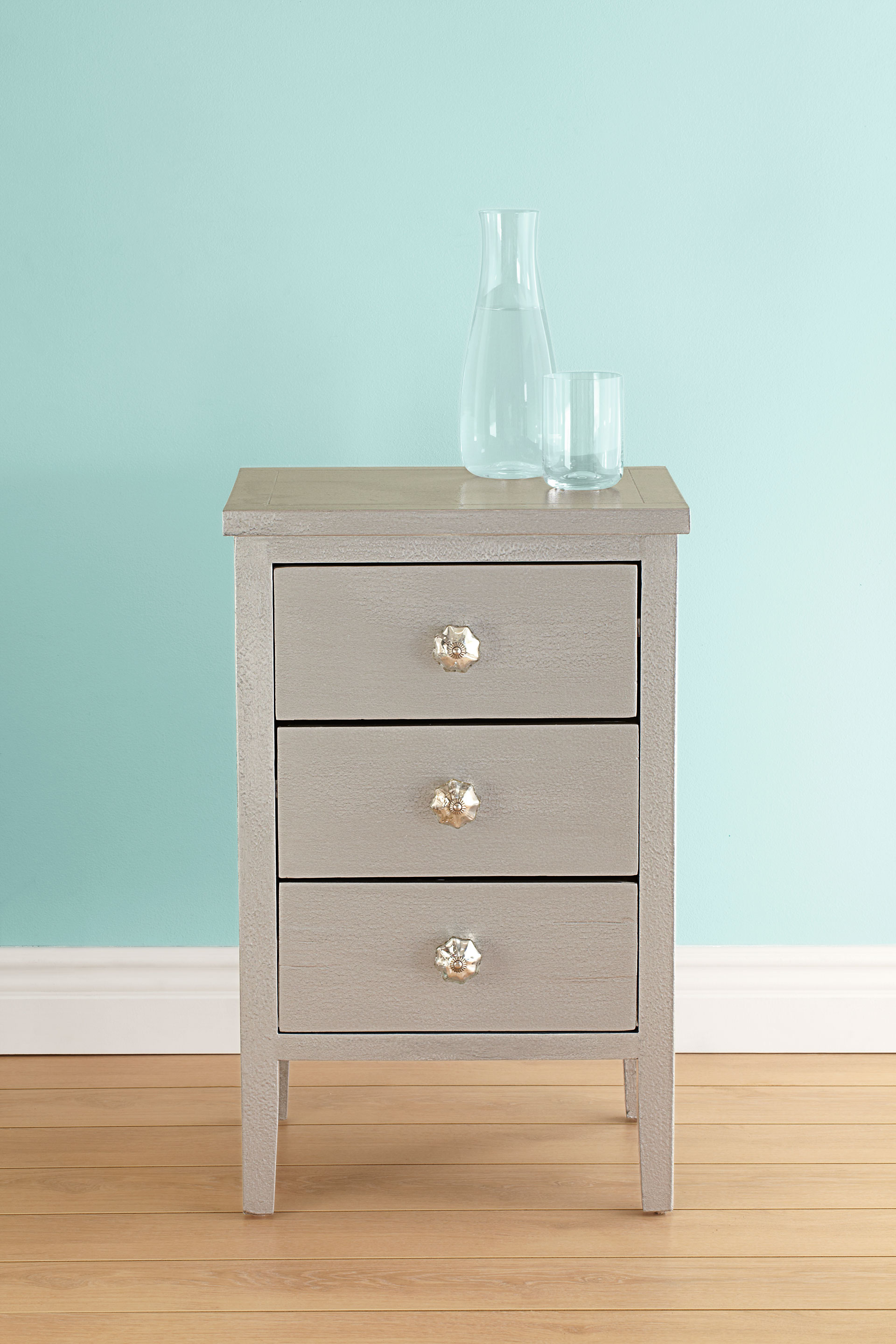 benjamin moore furniture paintIdeas for Painting Furniture  Paint Project Tips