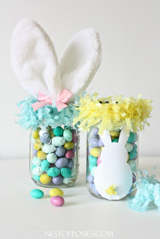 23 easter gift ideas for kids best easter baskets and fillers negle Image collections