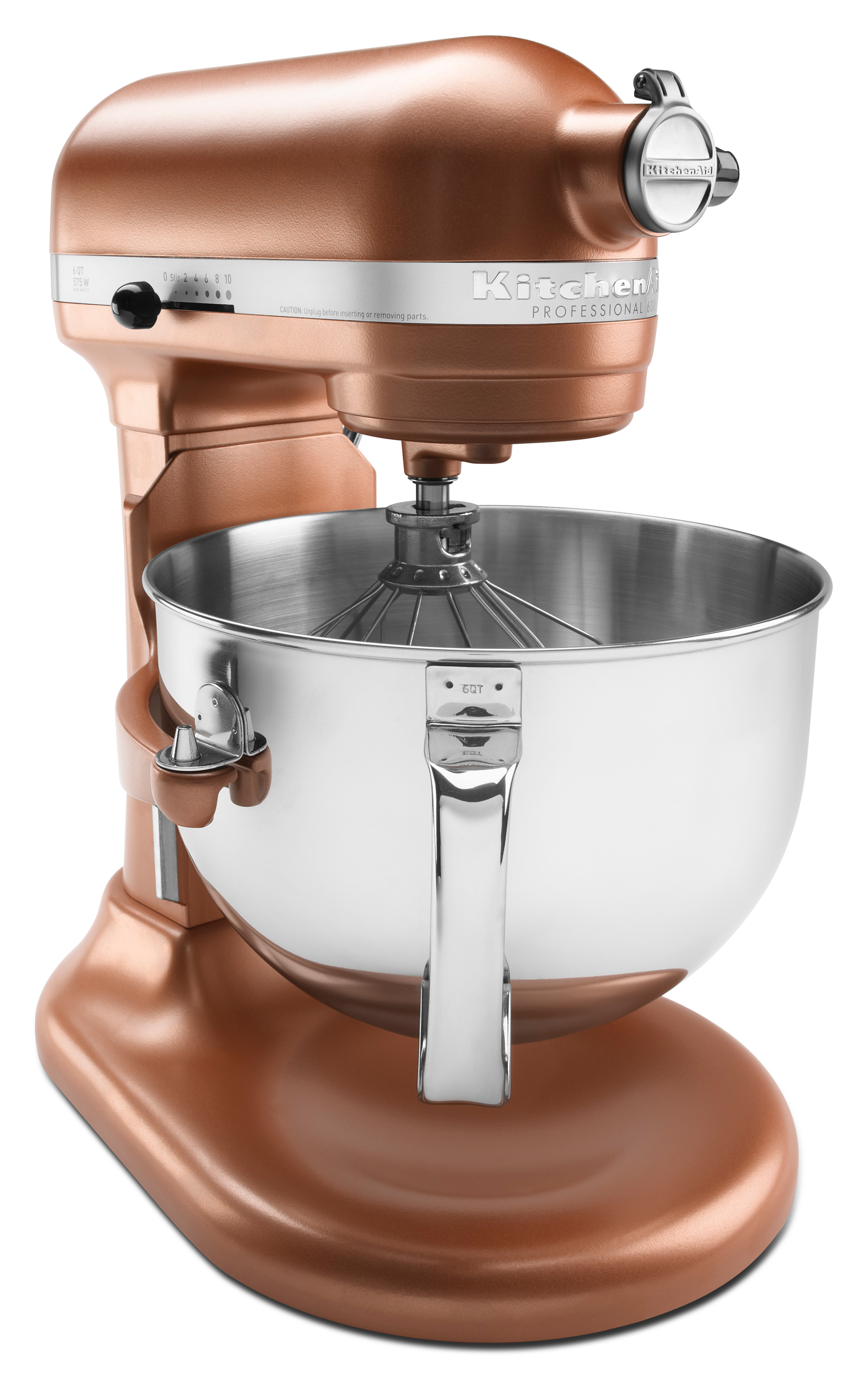 Kitchenaid stand mixers colors - Kitchenaid Stand Mixers Colors 41