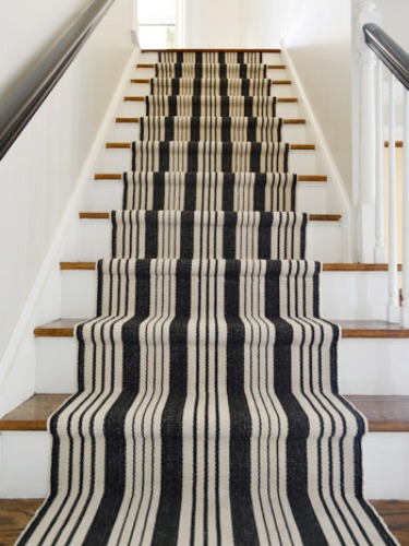 Staircase Design Upgrades Makeover Your Stairs