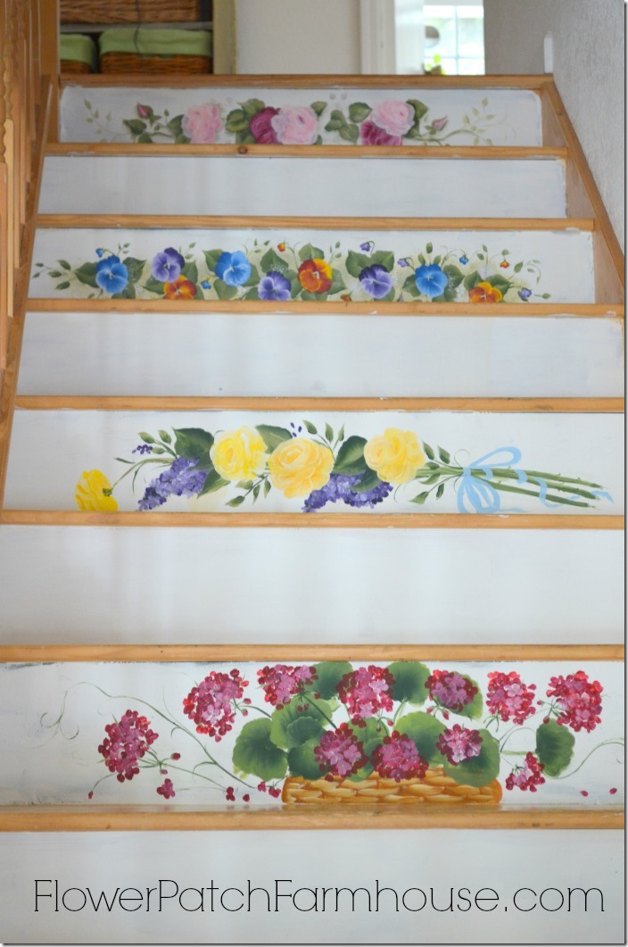 Staircase Design Upgrades Makeover Your Stairs - Diy staircase designs