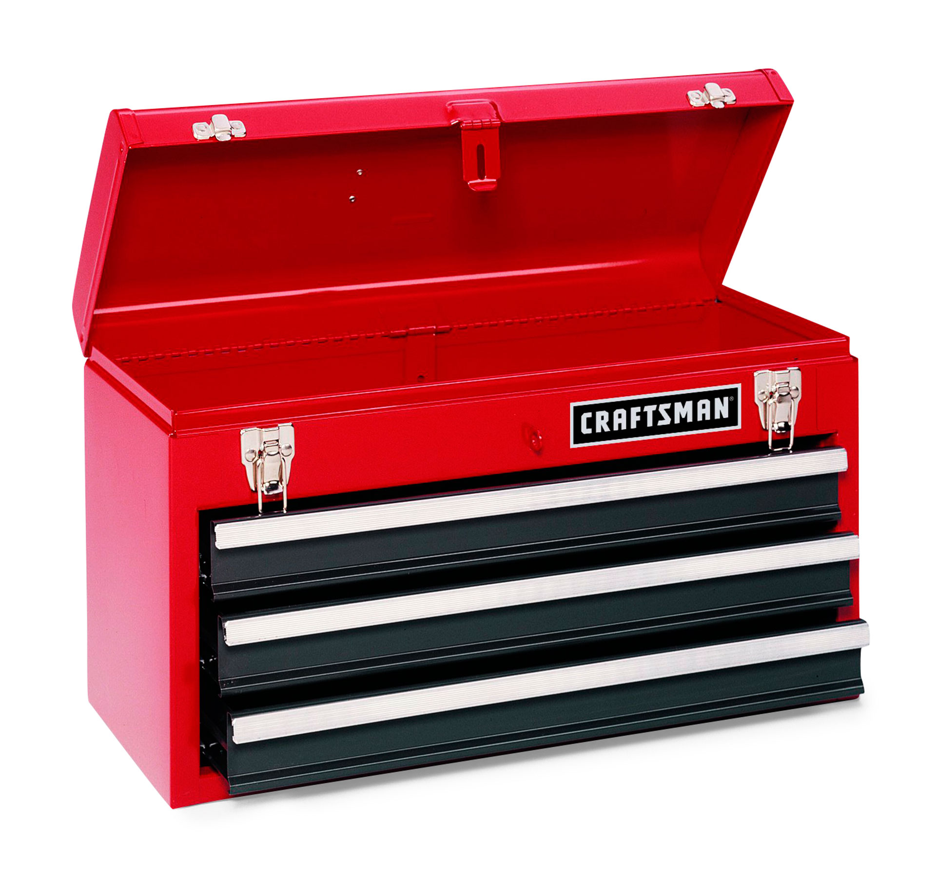 100+ [ Sears Garage Organization ]   Ultimate Garage Cabinets ...
