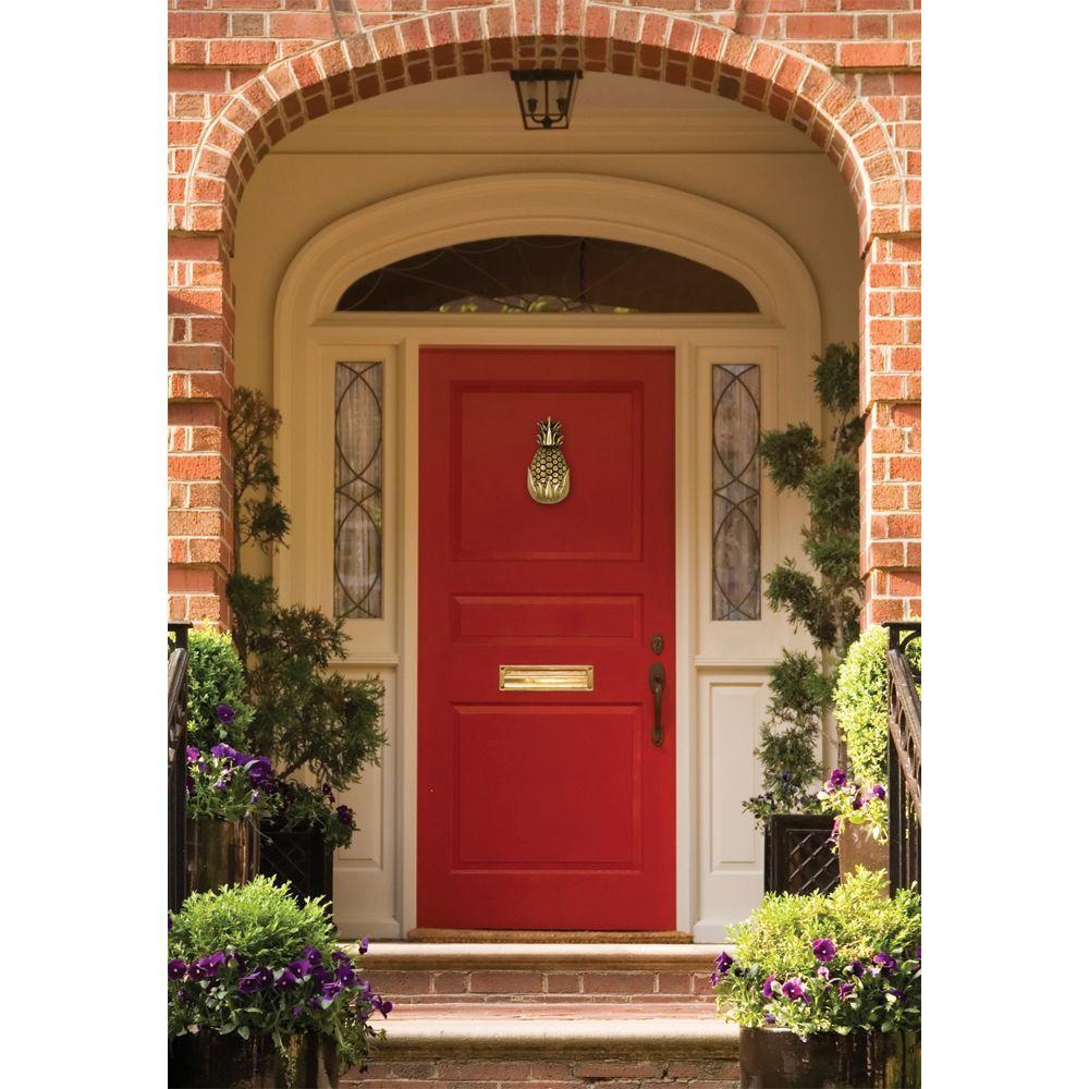 Adorable door knockers unique door knockers that add curb appeal rubansaba