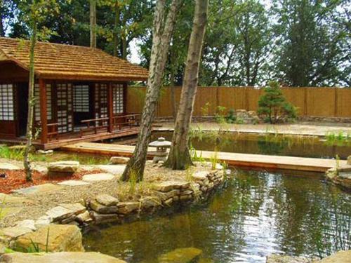 Natural Pool Designs devonshire natural pool spa design traditional pool Natural Pools Natural Swimming Pools And Ponds