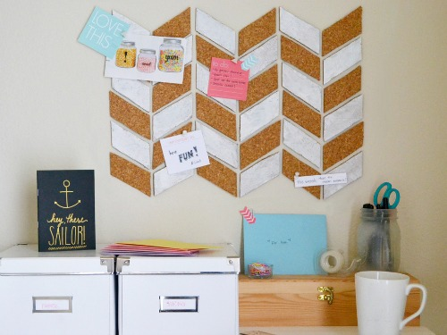 cork board ideas for office. office cork board ideas home u2013 organizing for a u