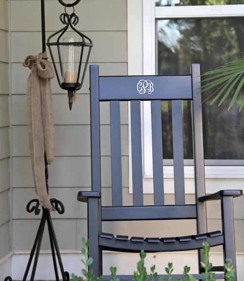 Peaceful Home Decor - Home Decor Ideas