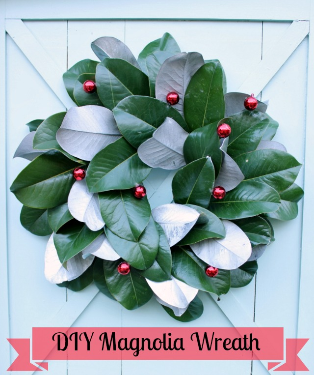 60 DIY Christmas Wreaths - How to Make a Holiday Wreath Craft