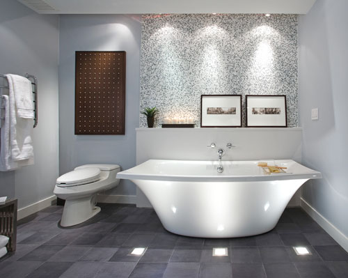 Baños Al Estilo De Candice:Candice Olson Bathroom Remodeling Tips – Remodel Small Bathroom