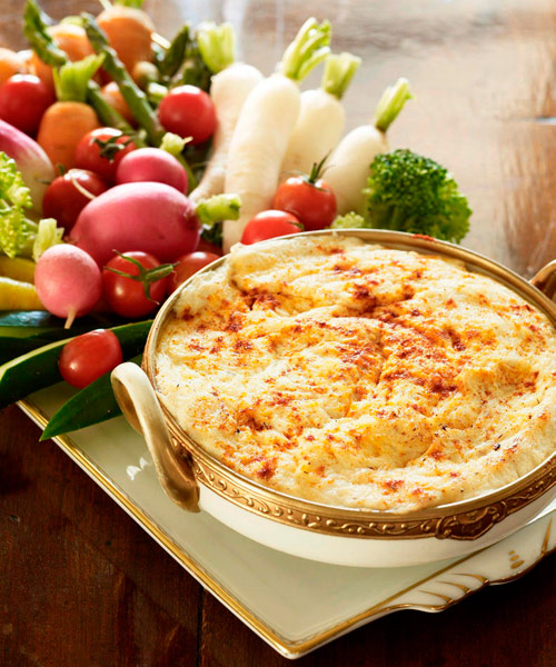 55 best super bowl recipes easy super bowl food ideas for a crowd forumfinder Image collections