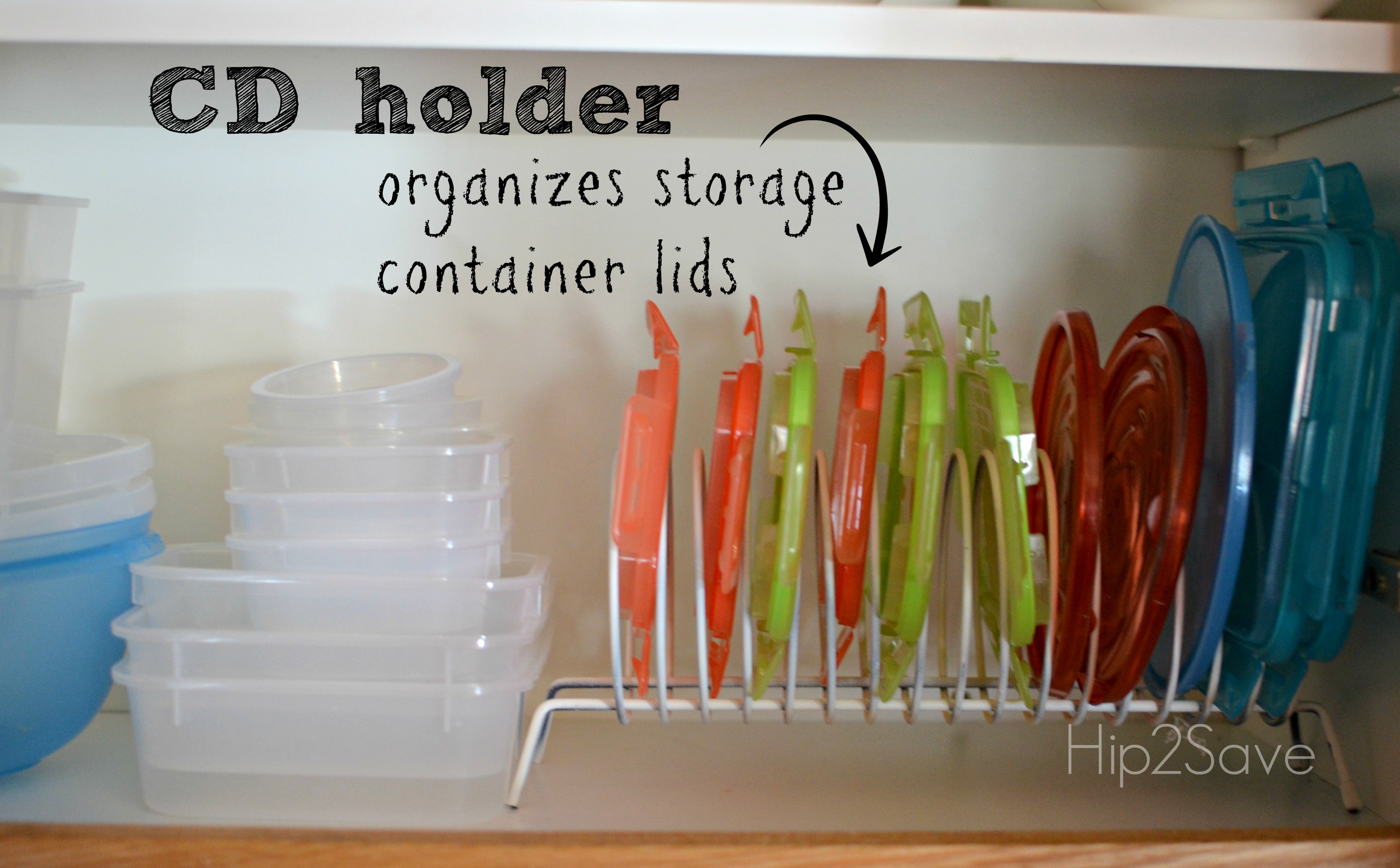 Repurposed home organizers home organizing hacks and ideas for Astuces de rangement maison