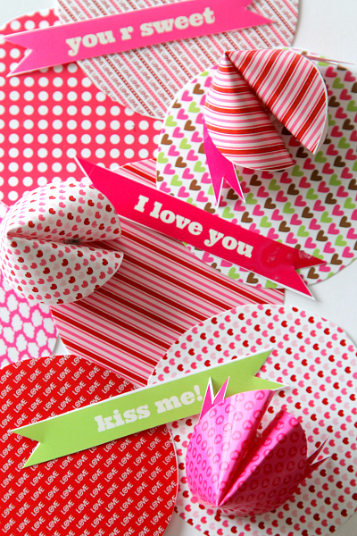 14 DIY Valentines Day Cards Homemade Ideas for Valentines Day Cards – Ideas for Valentine Day Cards