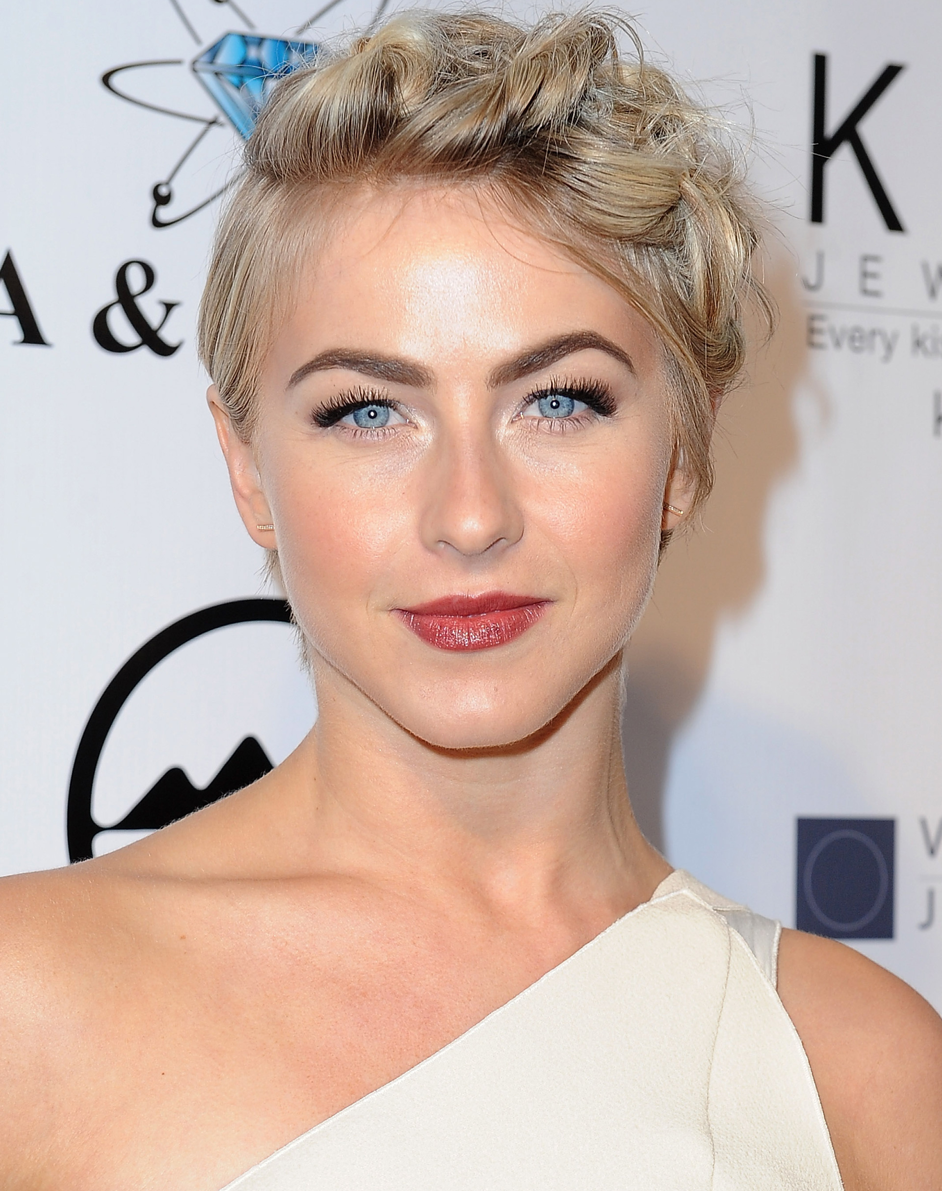 Julianne hough bob hairstyle hairstyle of nowdays julianne hough bob hair inspiration bob hairstyles and haircut ideas baditri Choice Image