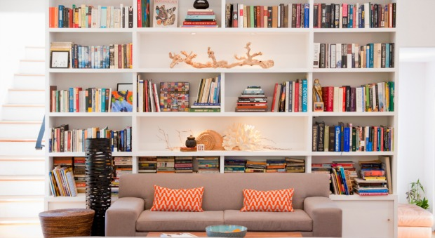July Is the Best Month to Buy Furniture Deals on Furniture